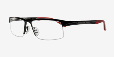 19d748766a5 Their glasses are not merely made of nonpareil materials adhering to the  most rigorous requirements