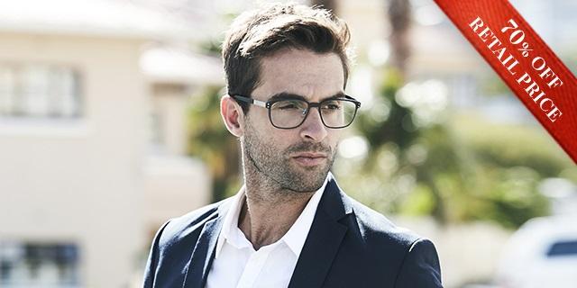 1dabb5856856 Burberry glasses, eyeglasses, sunglasses | Glasses Gallery