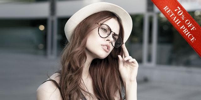 43f0fce274fa9 Götti. Götti believes glasses ...