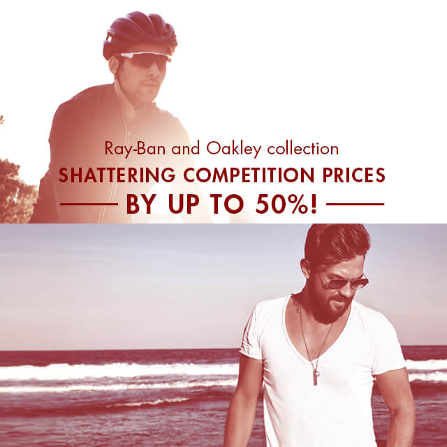 ray ban and oakley collection shatering competition prices by up to 50 shop now - Eyeglasses Online Store