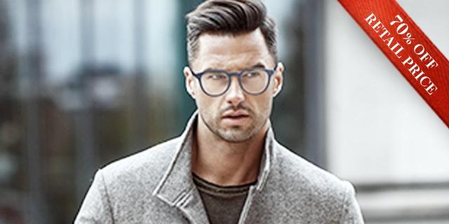 465d0e93544 Lacoste Glasses