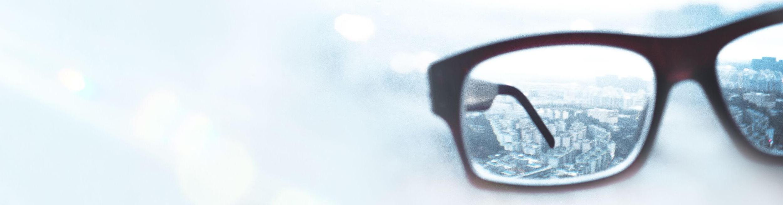 Eyeglass Lenses | Prescription Lenses | Optical Lenses Online Store