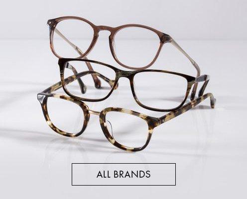 79a6b324bedc Eyeglasses Online Store