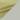 [Yellow tort black]