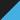 [Blue/black]
