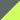 [Grey layer light green]