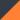 [Matt dark grey light orange]