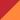 [Matt bright red light orange]