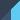 [Matt dark indigo light blue]