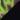 [Matt purple light green]