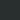 [Matt jade black]