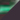 [Purple green horn light plum]