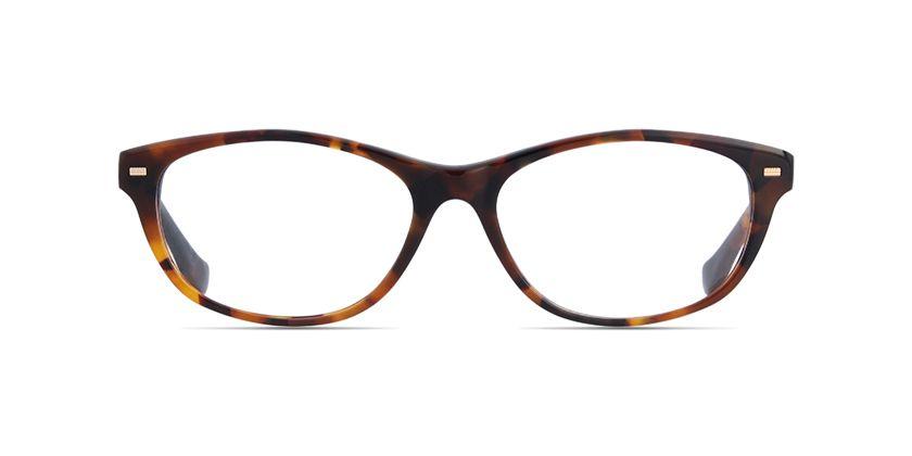 69a91aaa23a Balenciaga BA5021 Tortoise prescription Eyeglasses