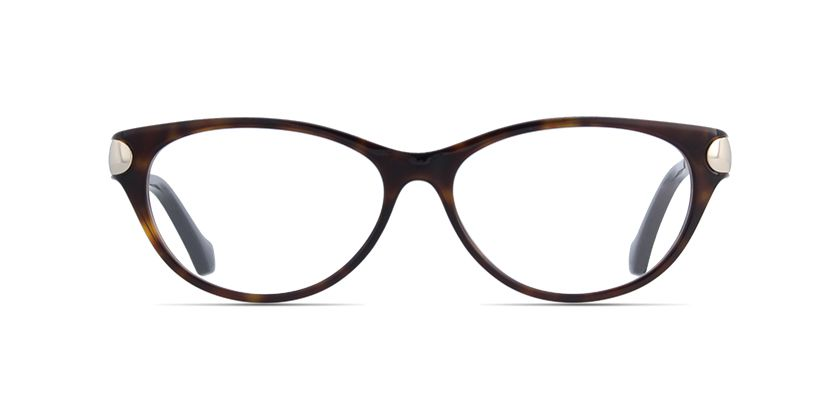 43ab71b2f03 Balenciaga BA5023 Tortoise prescription Eyeglasses