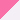 [Crystal dark pink]