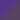 [Matt purple dark plum]