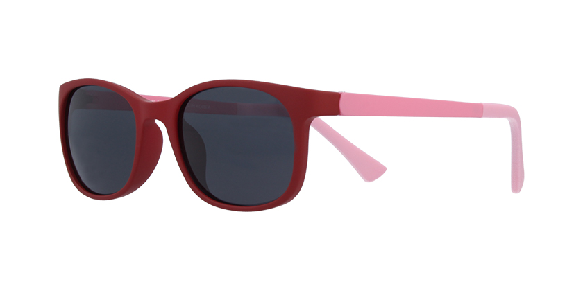 085ec37cb8364 Kids Sunglasses