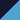 [Matt indigo blue]