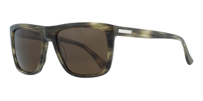 743a0d6aef Designer Sunglasses   Prescription Sunglasses