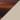 [Brown tort]