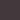 [Dark black]