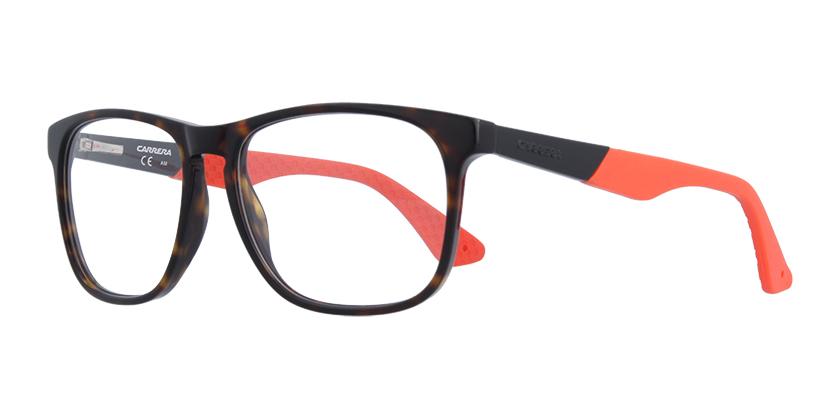 dc4311dd15 Prescription Eye Glasses Frame for Women