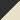 [Black / gold]