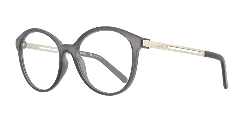 515dbd8e597 Womens Eyeglasses Online