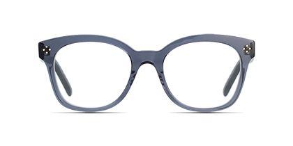 3dfcb59814f Prescription Eye Glasses Frame for Women