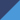 [Matt crystal dark seagreen blue]