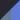 [Matt black solid grey blue]