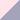 [Crystal pink opaque grey]