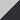 [Matt silver black]