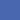 [Matt blue]
