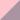 [Matt opaque pink gun purple]