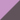[Matt opaque purple dark gun]