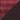[Crimson striped black matt red]