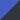 [Matt crystal blue black light yellow]