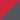 [Matt crystal red dark gun coral]