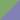 [Multi colour]