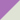 [Pearl purple]
