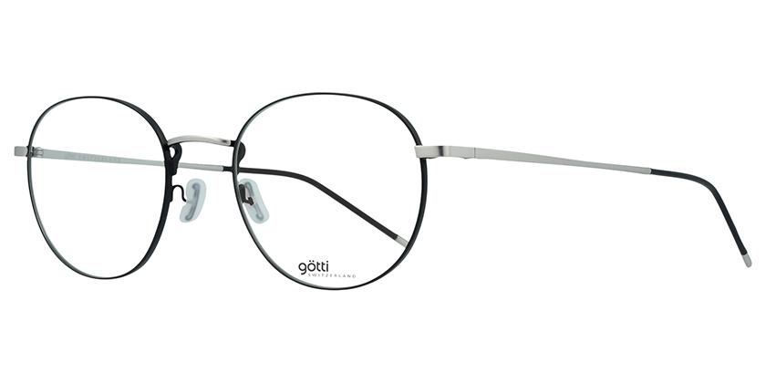 scarpe di separazione 0abcc bf533 Gotti glasses, eyeglasses online   Glasses Gallery