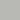 [Crystal grey]