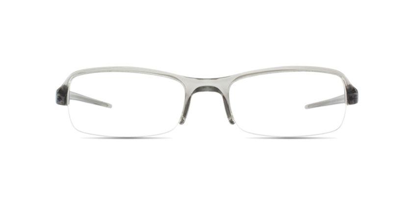 c0f1f7a6f5 Gotti HONOLD Grey prescription Eyeglasses