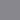 [Silver]