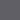 [Grey/Silver ]