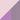 [Crystal light pink purple]