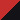 [Red black]