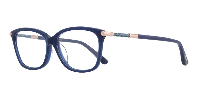 b9c711544572f Jimmy choo sunglasses