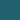 [Blue light green]